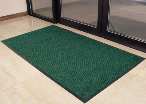 Impressive Rubber Mat Projects to Decorate Your Home