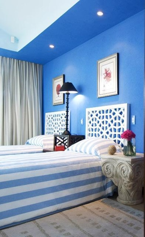 impressive white and blue bedroom decorating ideas 18362 | impressive white and blue bedroom decorating ideas 21