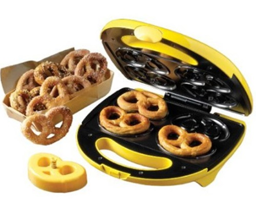 Innovative Kitchen Gadgets to Create Amusing Look and Function