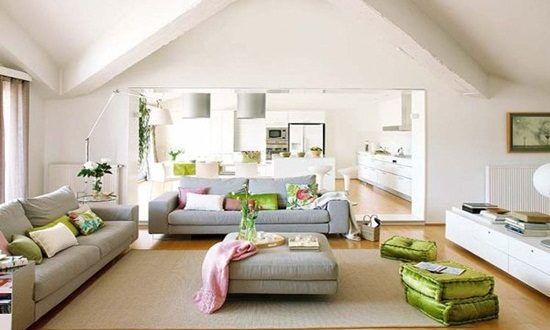 5 Decoration False Facts That People Think Are True