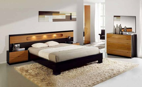 Amazing Tips to Create a Sleep-Friendly Bedroom