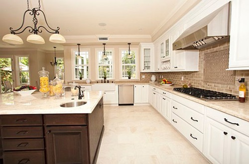 Creative Ultramodern Kitchen Appliances to Increase the Function of Your Home