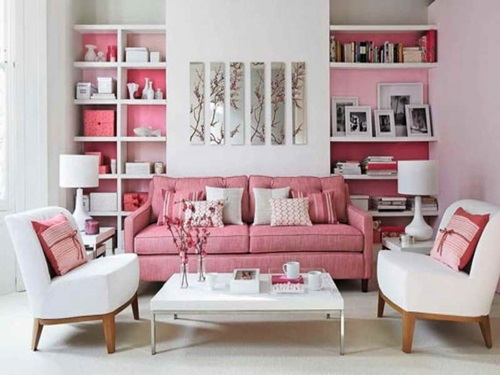 ways to decorate your living room creative ways to decorate your living room without 24009