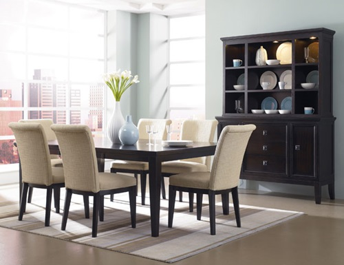 Fantastic and Inexpensive Tables for Your Modern or Traditional kitchen