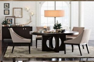 Functional Dining Room Furniture Alternative Ideas