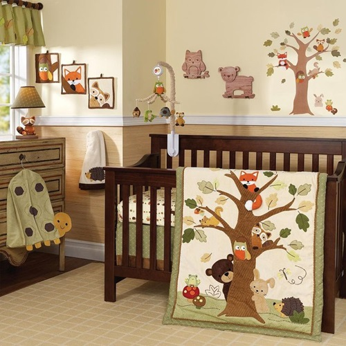 Funny Touches to Provide Your Home a Whimsical Look