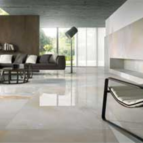 High-tech Floor Tile Designs for Modern Homes