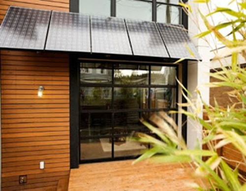 How to Choose Solar Panels foe Your Home