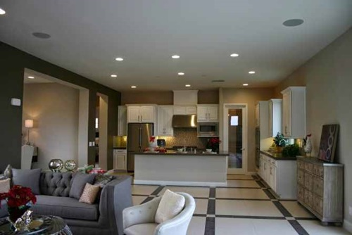 Simple Steps to Increase the Value of Your Home Before Its Selling