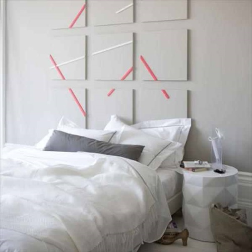 Stunning DIY Projects to Recycle an Old Headboard