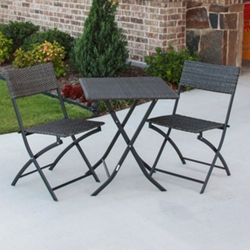 Untraditional Chairs for Your Indoor and Outdoor Settings