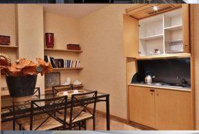 The 5 Necessities of a Comfortable Bedroom