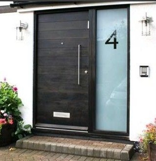 5 Interesting Door Alternatives for Your Modern Home