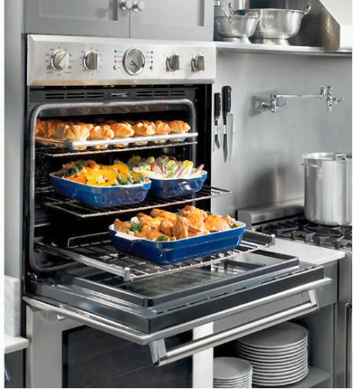 Innovative Modern Kitchen Cooking Devices You Will Wish to Have