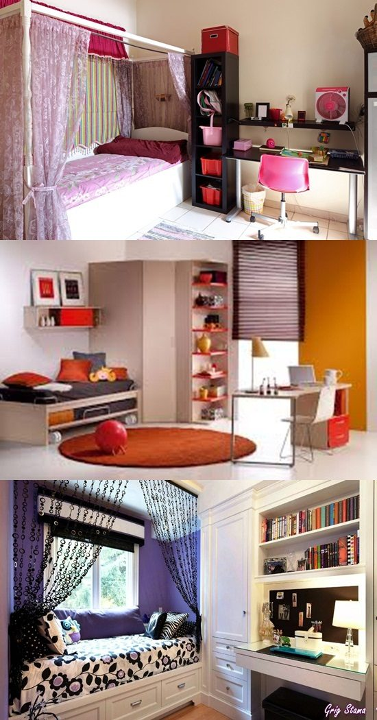 modern teen bedroom inspiring modern teen bedroom decorating ideas 12631