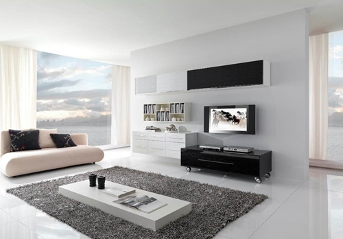 Simple Ideas to Create an Inviting Minimalist Home