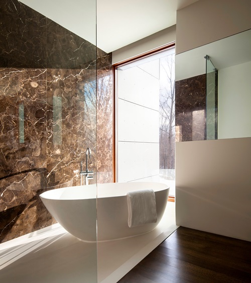 Stunning Additions to Increase the Interesting Look in Your Home