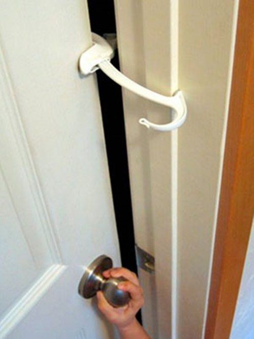 Tips to Select the Perfect Door Knob and Lock Set