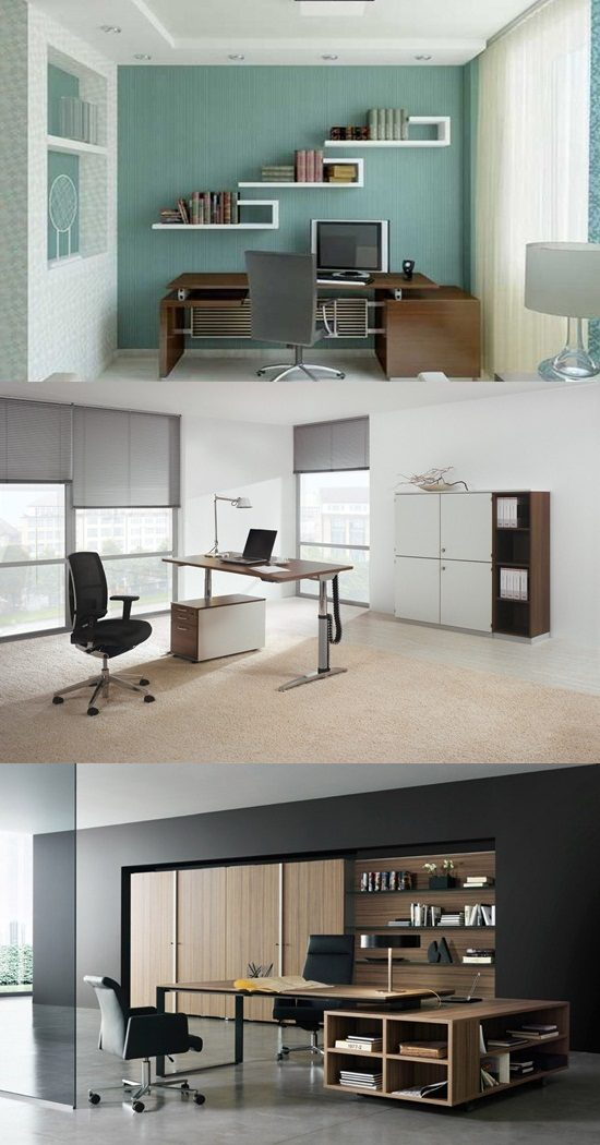 Outstanding Dental Design Inspirations for Your Modern Home
