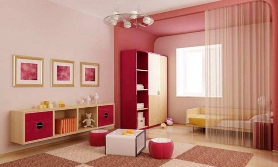 Set a wise plan to pick a Modern fantastic bedroom wardrobe