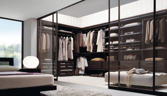fantastic bedroom wardrobe