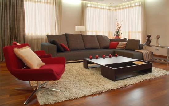 stylish healthy furniture