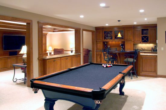 How to Turn Your Home into an Entertaining Home with Bartelt the Remodeling Resource