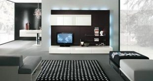 Modern Bedroom design for a better sleek life
