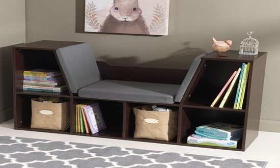 Storing your furniture in such a safe way to keep them in a good shape