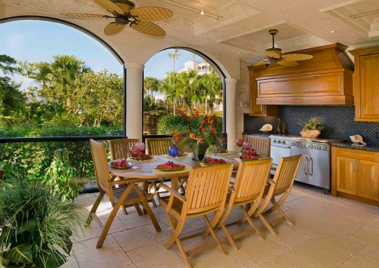 The Secrets of Home Remodeling and outdoor Kitchen Design with 41 West Team