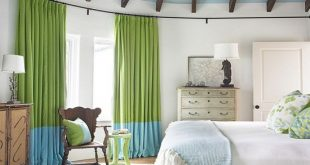 Top gorgeous window curtain and treatment choices to enhance your home look