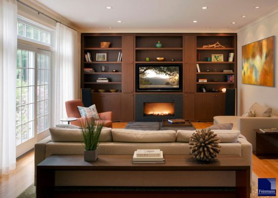 9Stunning Ways to Enhance the Functionality of Your Modern Home