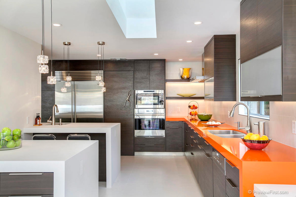 kitchen design brief example a brief guide to design a stylish kitchen on budget by 844