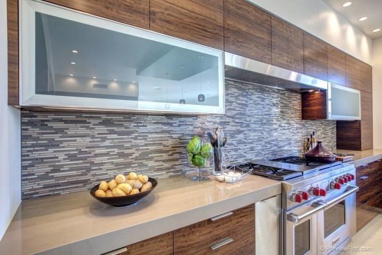 A Brief Guide to Design a Stylish Kitchen on Budget by Cheryl Hamilton-Gray