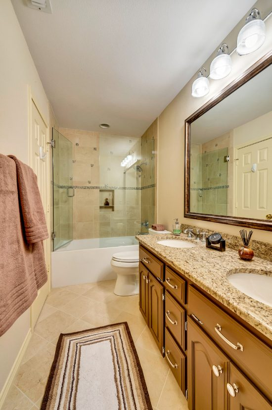 Creative Bathroom Remodeling Tips Inspired from Elite Remodeling Team 12