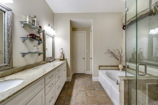 Creative Bathroom Remodeling Tips Inspired from Elite Remodeling Team 13