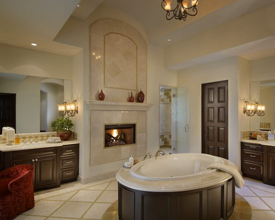 Effective Home Remodeling Ideas Inspired from the Projects of James R Audis