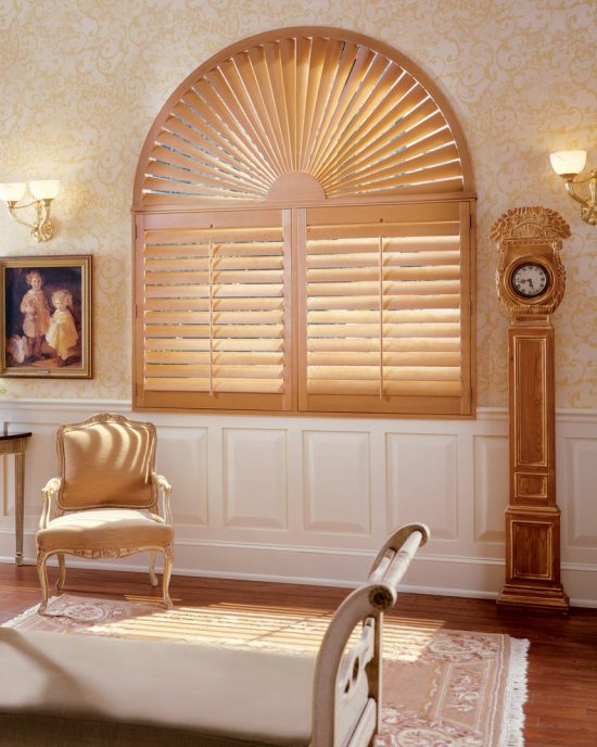 How to Choose the Perfect Window Treatments by Decorview