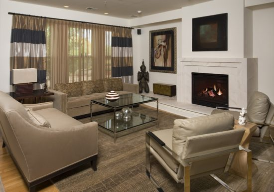 Professional Modern Home Décor Ideas by Eminent Interior Design Professional Modern Home Décor Ideas by Eminent Interior Design