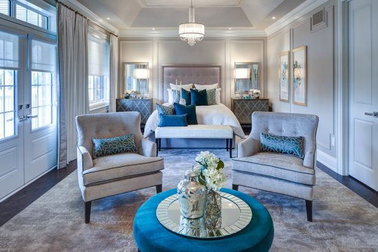 9Decorative Ideas You Should not Afraid From by Jane Lockhart