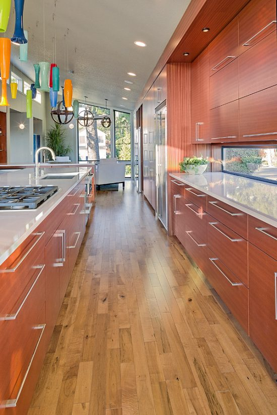High-Function and Trendy Cabinet Ideas Inspired from Hayes Cabinets Team