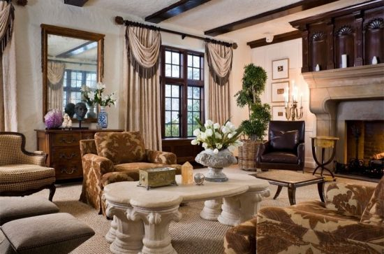 Home Remodeling Dos and Don'ts by Tammy Randall