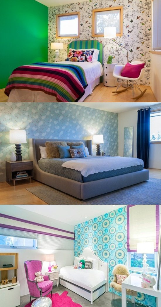 cheerful-and-inviting-color-options-for-your-modern-home-inspired-from-the-projects-of-jac-interiors