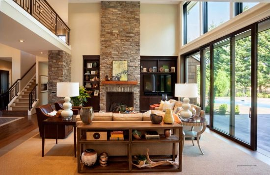 Professional Tips to Decorate Your Home for Different Occasions by Garrison Hullinger
