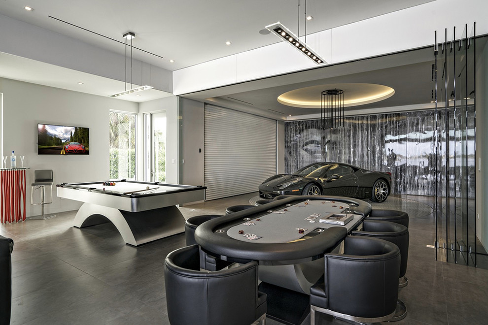 Some amazing interior design ideas to have enjoyable and comfortable car ride