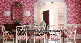 Effective Ideas to Spruce up the Look of Your Traditional Home by Katie Rosenfeld 1