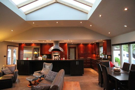 Effective Strategies to Install Interior Decorative Lighting by My House Design Team