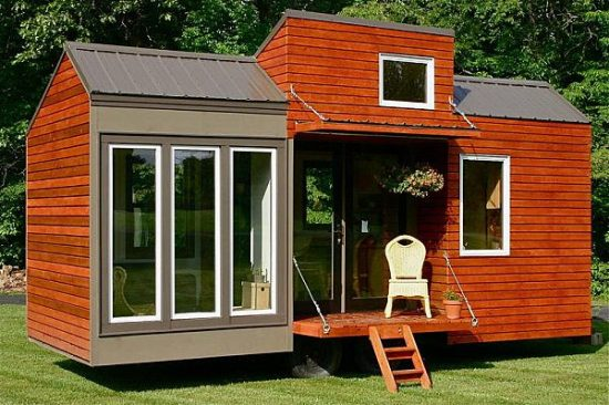 Enjoy your vacations by getting new 2016 designs of mobile housesEnjoy your vacations by getting new 2016 designs of mobile houses