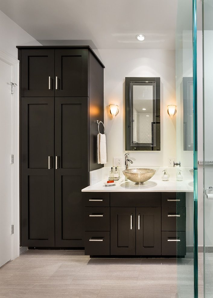 Feature Of Your Dream Master Bathroom By Lee Kimball