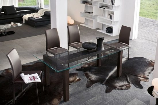 Furnish your home within your budget and with elegant patchwork furniture
